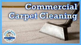 Carpet Cleaning Meme - commercial carpet cleaning seattle wa carpet cleaners