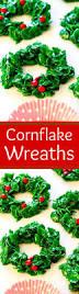 best 25 cornflake wreaths ideas on pinterest no bake christmas