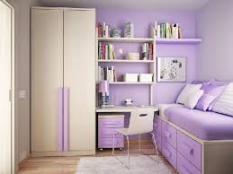 home interior colors home office design and decor with violet interior color trends