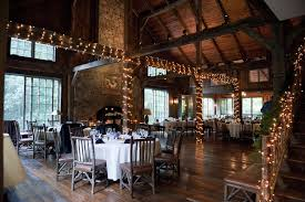 best wedding venues in maryland rustic wedding venues in maryland wedding venues wedding ideas