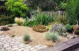 small xeriscape garden design cori u0026matt garden