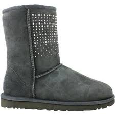 womens ugg cambridge boot grey and ugg boots the blue door