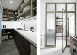 4 new ideas for your walk in pantry ibuildnew blog ibuildnew blog