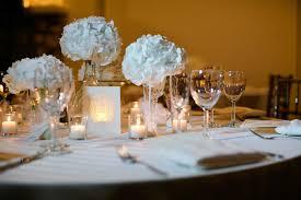 Table Numbers Wedding Wedding Table Numbers With A Unique Twist