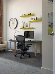 Best Home Office Design Images On Pinterest Office Designs - Designing your home office