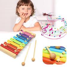online get cheap kids craft instrument aliexpress com alibaba group