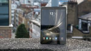 best tablet 2017 buying guide u0026 best tablets 2017 expert
