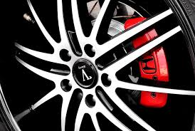 Off Road Wheel And Tire Packages 15 Inch Rims Custom 15
