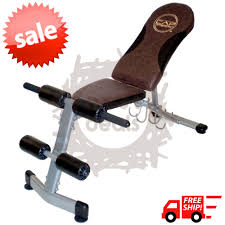 flat incline decline bench press difference bench decoration