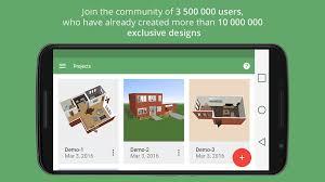 design planner amazon com planner 5d interior design appstore for android