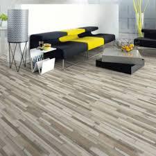 Is 7mm Laminate Flooring Good Manhattan Multi Art Autumn Laminate Flooring