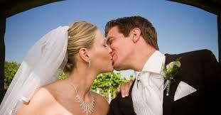 mariage communautã universelle mariage découvrir le régime de la communauté universelle node