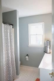 inspirational neutral bathroom paint colors bathroom ideas
