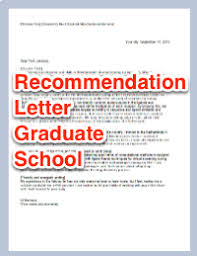 letters for graduate next scientist