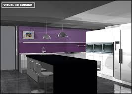 Cuisine Moderne Bordeaux by