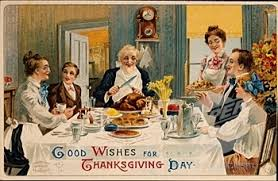 vintage images vintage thanksgiving cards wallpaper and background