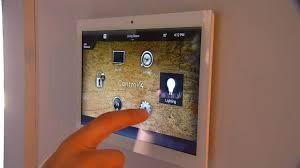 latest home lighting technology on winlights com deluxe interior