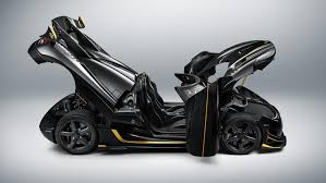 koenigsegg india bbc topgear magazine india official website
