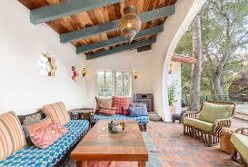 vacation home rentals short term house rentals beachwood canyon