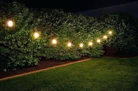 Low Voltage Led Landscape Light Bulbs 12v Led Landscape Lights Low Voltage Led Landscape Lighting
