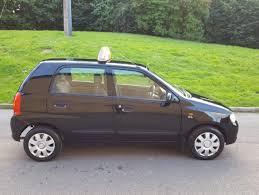 2004 suzuki alto 1 1 gl 5dr hatchback airedale cars