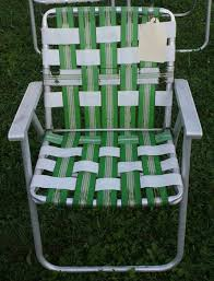 Patio Lawn Chairs 46 Best Lawn Chairs Images On Pinterest Lawn Furniture Garden