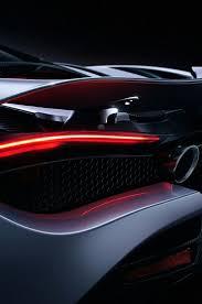 lexus turbo a vendre 135 best mclaren images on pinterest car cool cars and dream cars