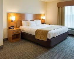 Comfort Suites Bossier City La Comfort Suites Bossier City Shreveport East Reviews Page 2