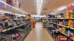 store in india how to start a retail garment store in india simple steps