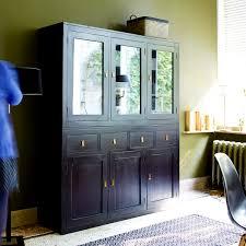 java wood kitchen dresser tao kitchen dresser at tikamoon