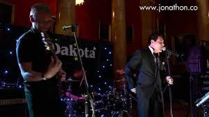 dakota wedding band dakota wedding band performing live at rcpe edinburgh mp4