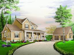pictures small farm home plans home decorationing ideas