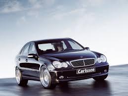 2000 c class mercedes carlsson mercedes c class 2000 picture 5 of 20