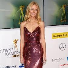 Gwyneth Paltrow Gwyneth Paltrow Popsugar Celebrity