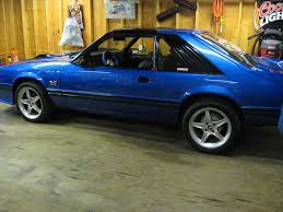 glave82stang 1982 ford mustang u0027s photo gallery at cardomain