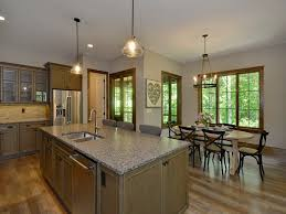design your kitchen kitchens yesterday u0027s tree