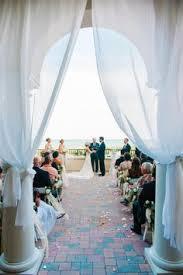 myrtle wedding venues the breakers resort myrtle weddings grand stand wedding