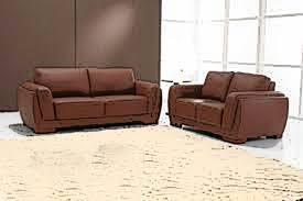 Leather Sofa Gone Sticky 10 Tips On How To Clean A Leather Sofa By Homearena