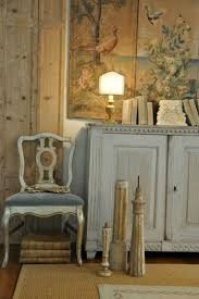 544 best painted furniture images on pinterest painted furniture