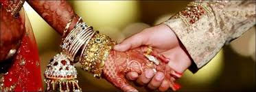 Marriage Images Marriage Time Prediction Finding The Probable Time Of Marriage