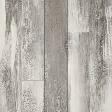 Stone Laminate Flooring Flooring Graye Flooring On Salegray Ideasgray Samples Grey