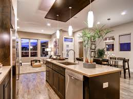 awesome kitchen island designs with seating uk for and sink ideas