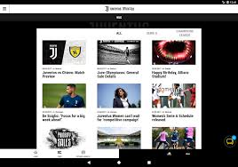 Juventus Flag Juventus Android Apps On Google Play