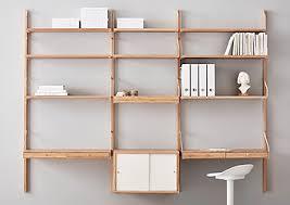 etageres bureau ikea etagere bureau 47501097 p beraue meuble pour agmc dz