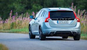volvo ltd volvo car canada reports 27 5 percent growth for 2016 carcostcanada