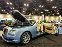 roll royce cambodia sa auto show saautoshow twitter