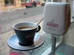 coffe houses mr freelance u0027s gentlemanly ponderings