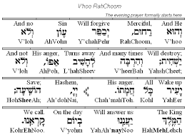 transliterated siddur f ephraim linker phonetic transliterated hebrew prayers