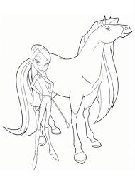 drawing horseland coloring pages batch coloring