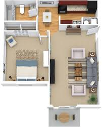 Home Floor Plans Richmond Va The Residences Of Westover Hills Richmond Va Apartment Finder